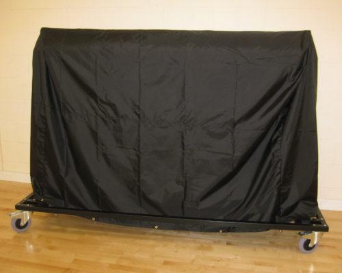 Cover for LAYOR 3 Mat WindUp Handling Storage Unit