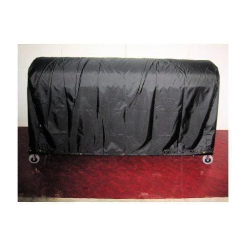 Cover for LAYOR 2 Mat WindUp Handling Storage Unit