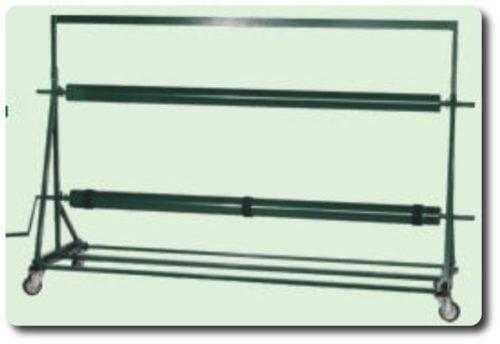 Verde 2 Mat Handling Unit