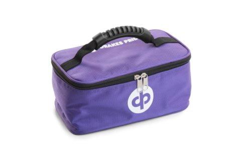 Drakes Pride Dual Two Bowl Bag