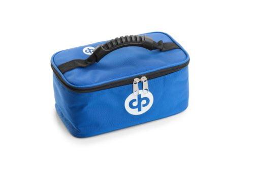 Drakes Pride Dual Two Bowl Bag - Blue