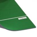 Verdemat (Medium) Carpet Bowls Mat