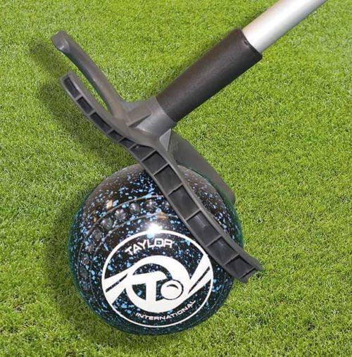 UBI Bowls Launcher