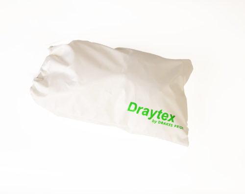Draytex Pouch