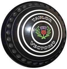 Taylor Vector VS Black Bowl