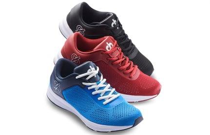 drakes pride astro shoes