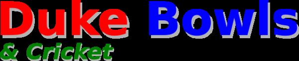 duke_bowls_logo